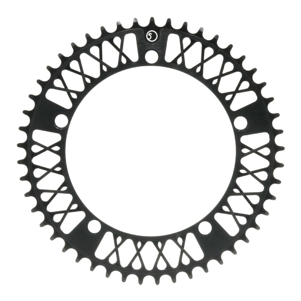 Factory Five F5 Lattice Chainring